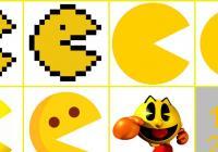 Pac-Man slaví 40!