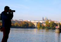 Naučte se fotit za jediný den