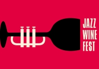 Jazz Wine Fest