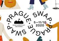 Týdenní Swap: První udržitelný obchoďák