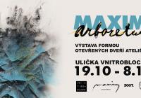 Maxim Arboretum