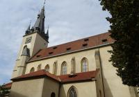 Pražské domy - vycházky podle čísel popisných