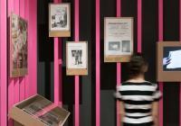 Fotoblok / Střední Evropa ve fotografických knihách