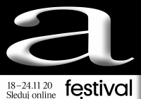 LIVE stream -  Akcent – mezinárodní festival dokumentárního divadla