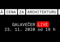 Galavečer Live