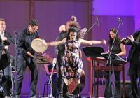 L'Arpeggiata - MHF Lípa Musica / Koncert pro Liberecký kraj