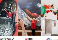 Tři top muzea v České republice spojila síly