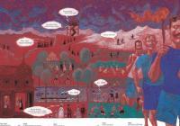 Svět v ilustracích Renáty Fučíkové