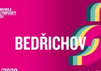 T-Mobile Olympijský běh - Bedřichov
