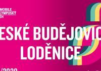 T-Mobile Olympijský běh - České Budějovice