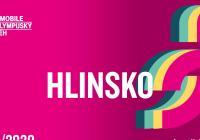 T-Mobile Olympijský běh - Hlinsko