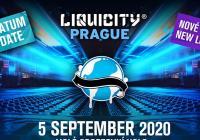 Liquicity Prague 2020
