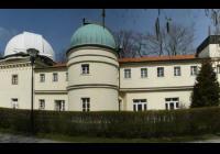 Štefánikova hvězdárna opět otevřena