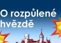 Planetárium Praha pro děti