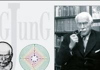 C. G. Jung - filozofie a psychologie - On-line kurz