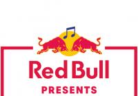 Red Bull Presents Wohnout - Sraz českých autobohémů