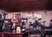 Koncert skupiny sKat!