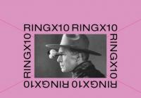 Ring X10