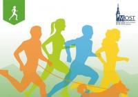 Ressl Kros Run 2020 - Most