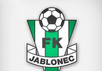 FK Jablonec vs. 1. FK Příbram
