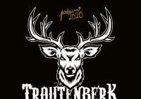 Trautenberk Tanz Metal 2020 - Liberec