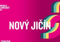 T-Mobile Olympijský běh - Nový Jičín
