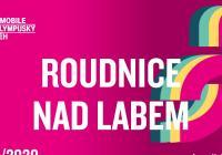 T-Mobile Olympijský běh - Roudnice nad Labem