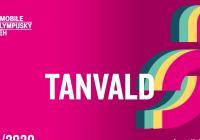 T-Mobile Olympijský běh - Tanvald