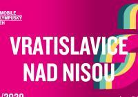 T-Mobile Olympijský běh - Vratislavice nad Nisou