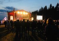 Vesuf festival malých pivovarů - Suchý Velenov