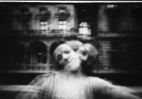 Camera Obscura - workshop pro dospělé
