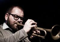 Miroslav Hloucal Quintet