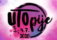 Festival UTOpije 2020