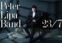 Peter Lipa Band