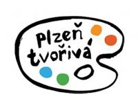 Plzeň tvořivá - Víkend otevřených ateliérů