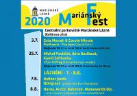 Michal Pavlíček, Bára Basiková & Kamil Střihavka