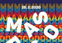 Masopust 2020 - Znojmo