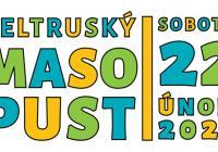 Masopust 2020 - Veltrusy