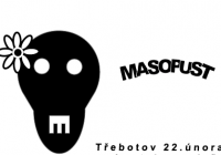 Masopust 2020 - Třebotov