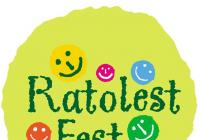 Ratolest Fest v Praze 2020