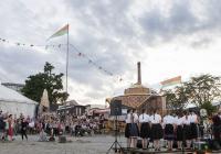 ARENA 2020 - festival Divadla bratří Formanů