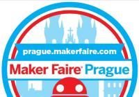 Maker Faire Prague 2020