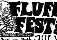 Fluff Fest 2020 - Letiště Rokycany