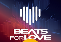 Beats for Love 2020 - přeloženo na rok 2021