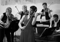 LVHF2020 | Myjavské melodie | FolkloreClassic