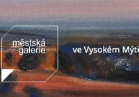 Městská galerie Vysoké Mýto, Vysoké Mýto