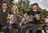 Petra Börnerová trio