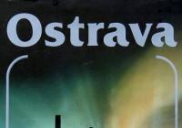 Fotografické publikace severní Moravy a Slezska