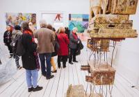 Art Prague Fair 2020