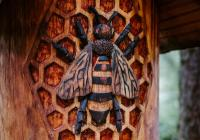Oslava včelí hojnosti